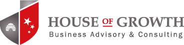 House of Growth